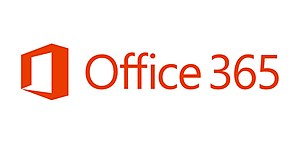 Office365 - mynd